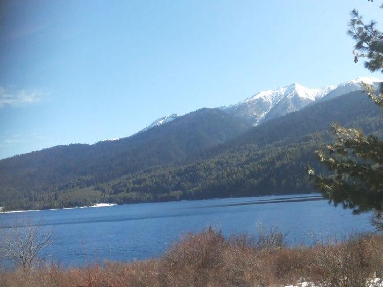 Jumla rara lake trek