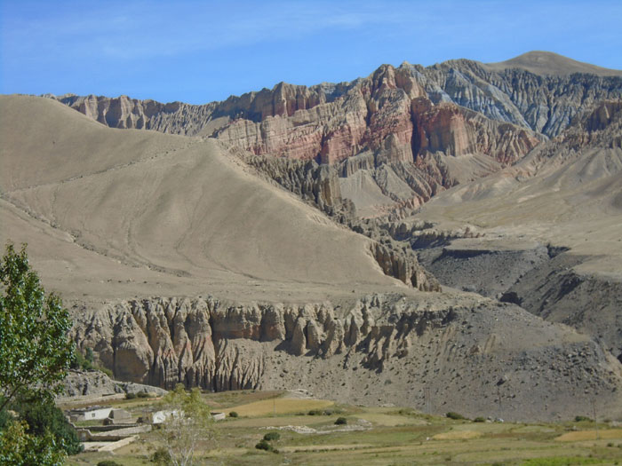 Upper mustang trek Nepal, Nepal upper mustang trek, upper mustang treks nepal, upper mustang trek,