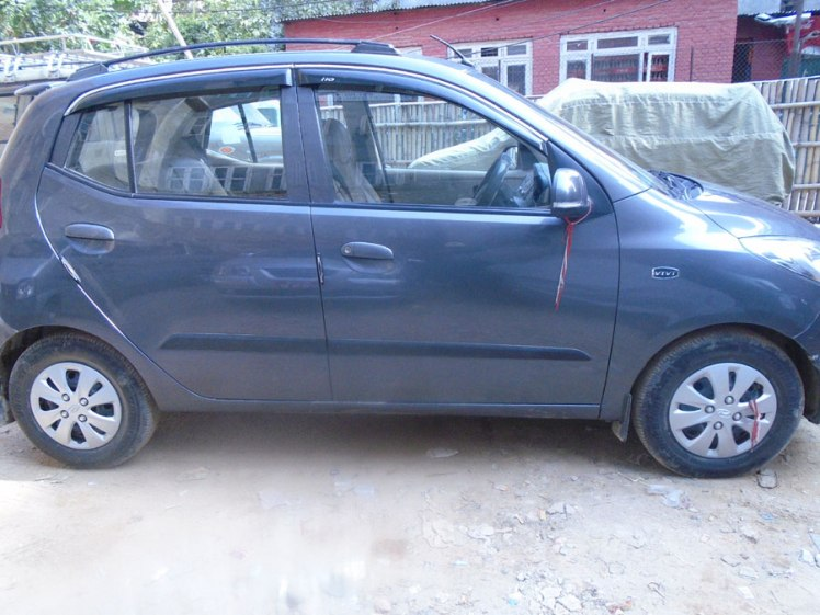 Car rental in Nepal for sightseeing,tours.Car rental in Nepal provide different brand of the Car,jeep,hi-ace in Nepal. Manakamana Temple,Chitwan and Lumbini tours,Muktinath Darshan from our car rental agency Nepal.