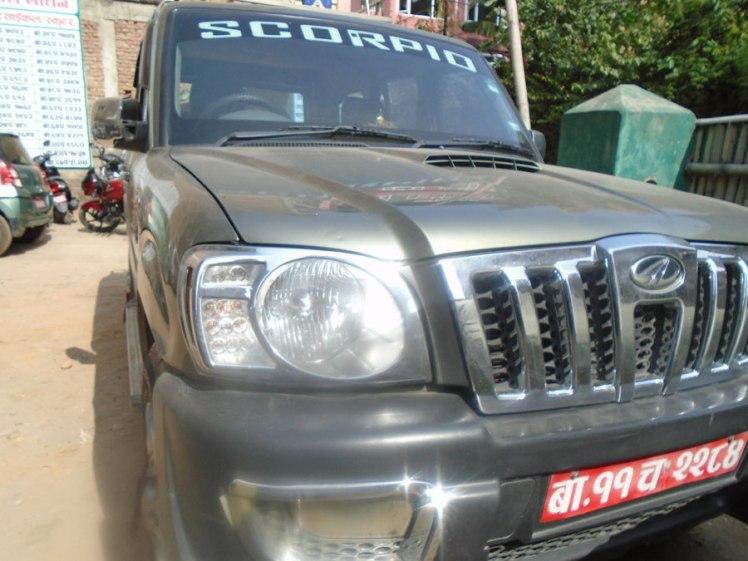 Nagarkot,Bhaktpaur and Dhulikhel are the best sightseeing car rental destination around Kathmandu Valley. Kakani,Shivapuri tours car rental for best recreation. According to the Customer demand we have car rental in Nepal. Cheap car and Scorpio van rental agency in Nepal