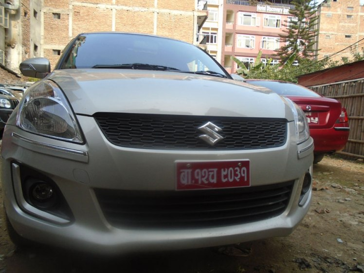 Call at 9851005685 for car rental in Nepal.Book a best brand of the car from our car rental agency Kathmandu Nepal. For the off road and on road car ,jeep,Scorpio rental facility. Pokhara and kathmandu city car rental, 4 night 5 days car rental