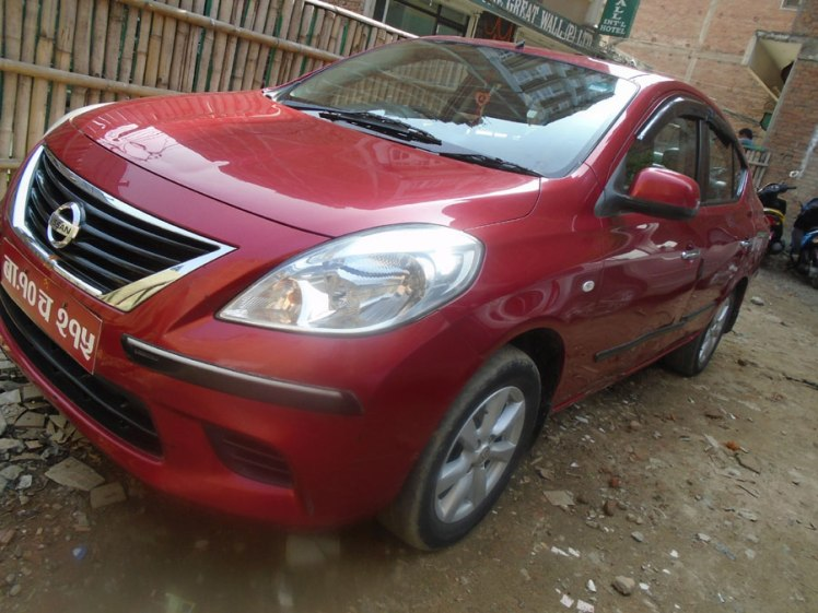 Car rental in Kathmandu for half day and full day sightseeing tours. Kathmandu,Patan and Bhaktpaur sightseeing in Kathmandu by rental a best brand of the Car. For picnic,marriage ceremony ,airport drop and pick up we managed the best brand of the car in Kathmandu Nepal. Car rental for sightseeing kathamndu