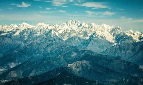 Mountain flight in Nepal, Nepal mountain flight, cheap mountain flight cost, mountain flight booking in Nepal