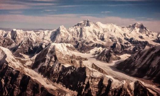 Mountain-flight-booking--ag