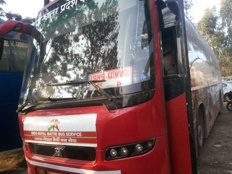 Delhi-bus-price-kathmandu