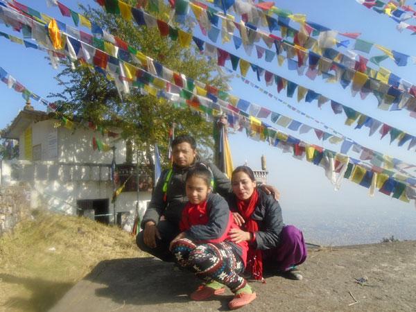 best-hike-kathmandu