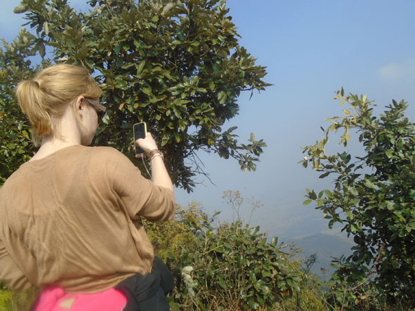 Choices-of-hiking-around-Ka