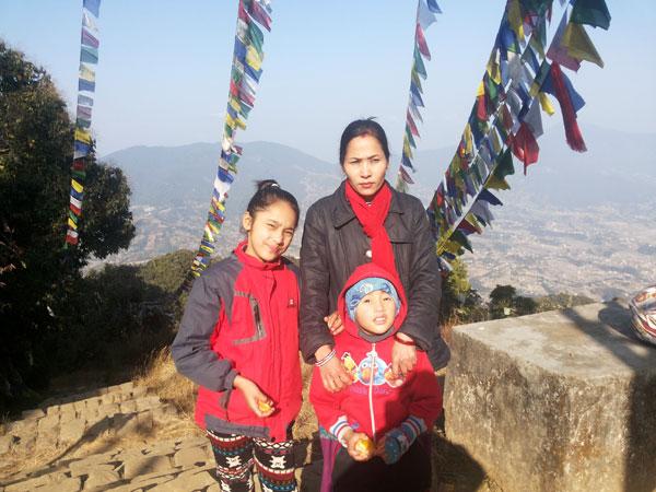 excellent-kathmandu-hiking