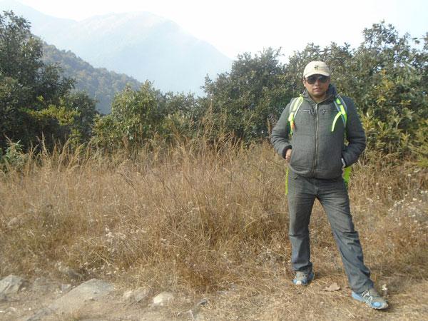 Hiking trekking Nagarjun, Nagarjun hiking tours around Kathmandu valley, Best hiking tours Nagarjun in kathamndu, kathamndu Nagarjun hike