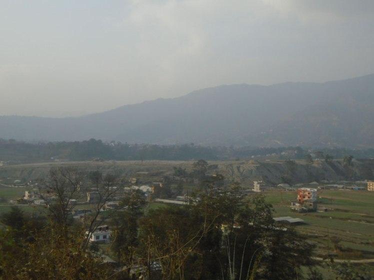 Why Kathmandu short treks with us