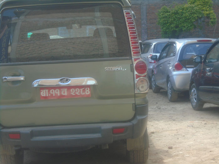 kathmandu to Muktianth jeep rental, Pokhara to Muktianth jeep rental cost