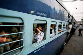 Train ticket booking in Nepal, Indian train ticket in Nepal, reservation the train ticket in Kathmandu