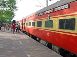 Train ticket book india, india train ticket book Nepal
