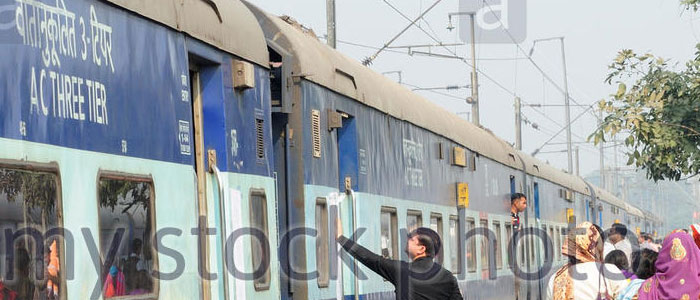 Reservation-indian-train-ti