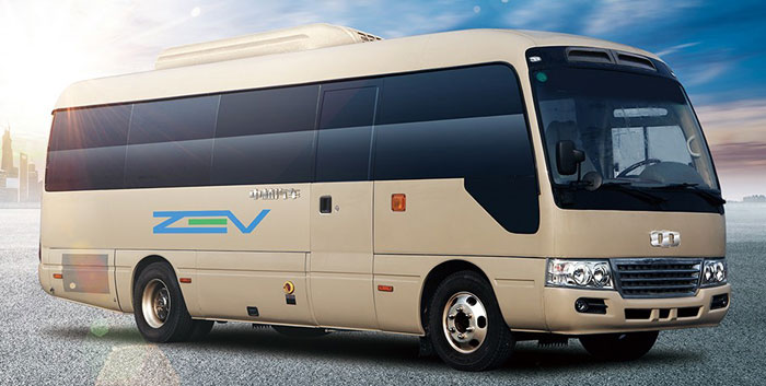 Super deluxe bus reservation by the Green city travel and tours. Super deluxe bus cost Rs. 1600 to Rs. 2000 NPR. Night Super Deluxe Bus cost Rs. 1200 NPR.