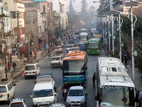 cost-of-kathmandu-to-lumbin