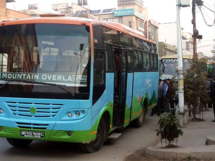 kathmandu-to-lumbini-bus-ti