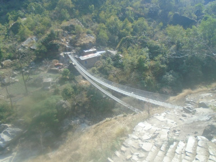 Manaslu trekking with Best views . Manaslu trekking detail information about life and Culture